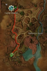 Commander Wahli Map.jpg