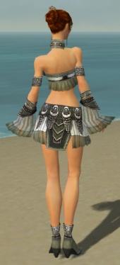 Elementalist Luxon Armor F gray back.jpg