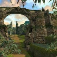 Gates of Kryta (outpost).jpg