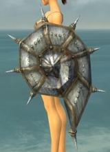 Summit Warlord Shield.jpg