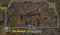 The Breach map.jpg