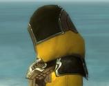 Dervish Asuran Armor M dyed head side.jpg