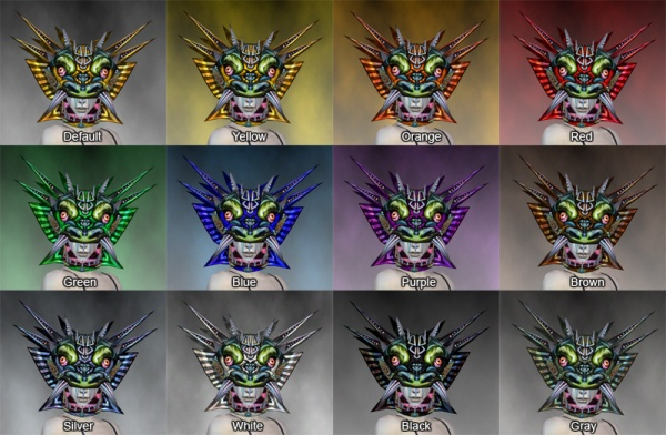 Sinister Dragon Mask dye chart.jpg