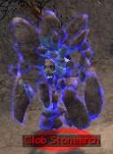 Clob Stonearch.jpg