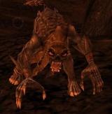 Crypt Ghoul.jpg