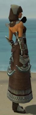 Dervish Ancient Armor F gray side.jpg