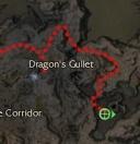Nazag Fenn map.jpg