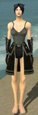 Necromancer Shing Jea Armor F gray arms legs front.jpg
