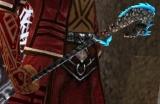 Noble Dragon Cane.jpg