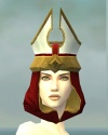 White Mantle Disguise F head front.jpg