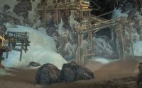 Gursteig's Cavern.jpg