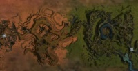Majesty's Rest map.jpg