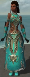Melonni Armor Primeval Front.jpg