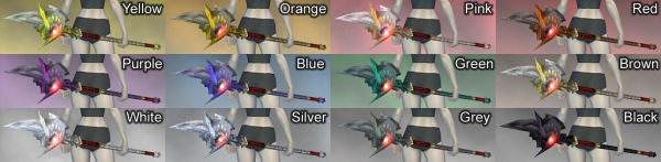 Oppressor's Spear dye chart.jpg