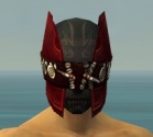 Ritualist Kurzick Armor M dyed head front.jpg