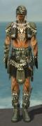 Ritualist Seitung Armor M gray front.jpg