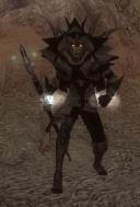 Shadow Monk.jpg