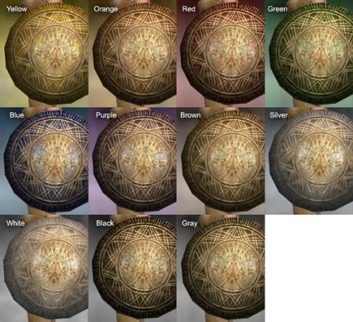 Woven Shield Dye Chart.jpg