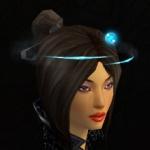 Elementalist Glacial Aura F top.jpg