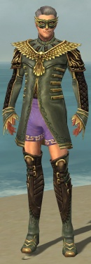 Mesmer Vabbian Armor M gray chest feet front.jpg