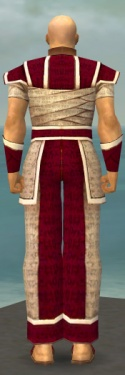 Monk Woven Armor M dyed back.jpg