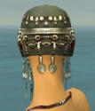 Ritualist Canthan Armor F gray head back.jpg