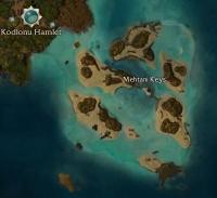 Mehtani Keys map.jpg