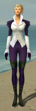 Mesmer Ascalon Armor F dyed front.jpg