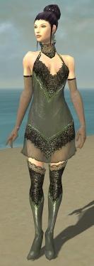 Mesmer Elite Enchanter Armor F gray chest feet front.jpg