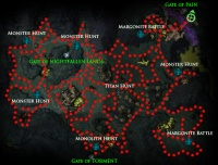 Nightfallen Jahai map.jpg