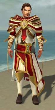 White Mantle Disguise M body front.jpg