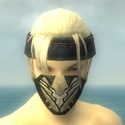 Assassin Kurzick Armor M dyed head front.jpg
