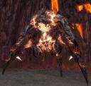 BurningTitan.jpg