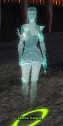 Eternal Ranger.JPG