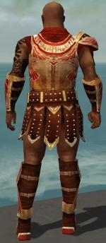 Goren Armor Starter Back.jpg