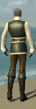 Mesmer Monument Armor M gray back.jpg