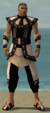 Monk Obsidian Armor M dyed front.jpg
