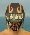 Ritualist Canthan Armor M gray head front.jpg