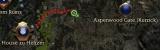 Urkal the Ambusher location 2.jpg