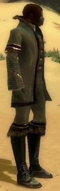Mesmer Norn Armor M gray side.jpg