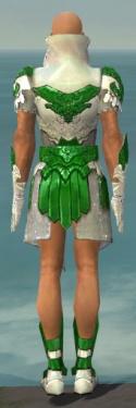 Paragon Elonian Armor M dyed back.jpg