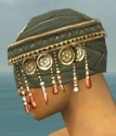 Ritualist Imperial Armor M gray head side.jpg