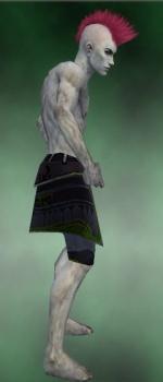 Deathlace Leggings M dyed side.jpg
