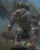 Enslaved Frost Giant.jpg