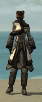 Ranger Norn Armor F gray front.jpg