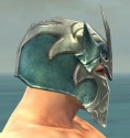 Warrior Elite Templar Armor M dyed head side.jpg