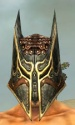 Warrior Kurzick Armor M gray head front.jpg