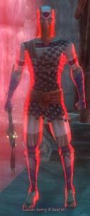 Luxon Army Ritualist.jpg
