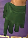 Mesmer Elite Enchanter Armor M dyed gloves.jpg