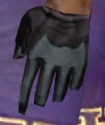 Mesmer Tyrian Armor M gloves.jpg